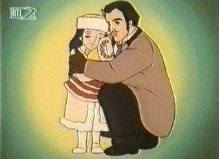 Dessins animes page 24 - Dessin anime de princesse sarah ...